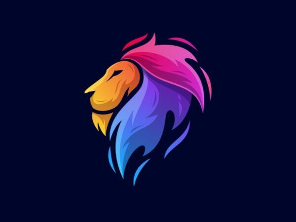 Разработка логотипа и favicon