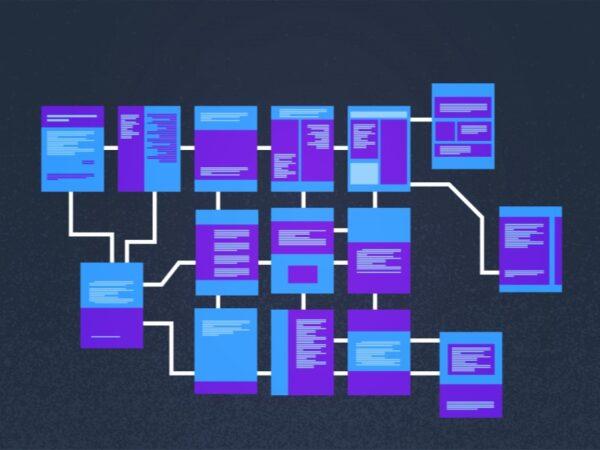 SEO-оптимізація готового сайту