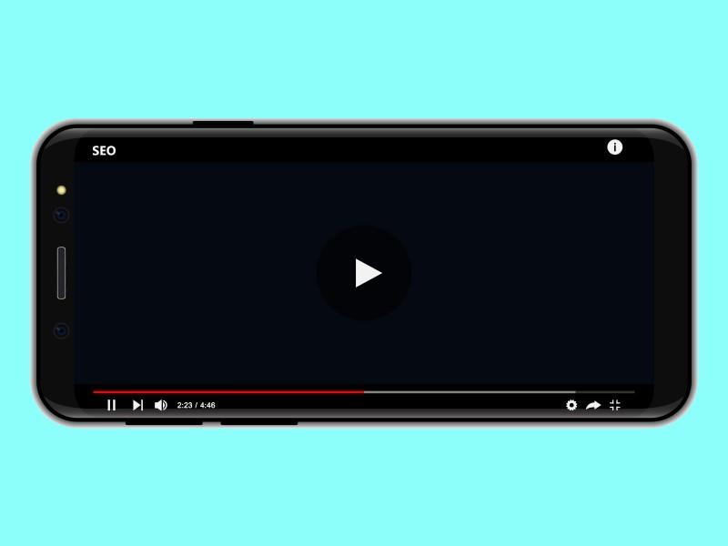 Каналы YouTube за которыми я слежу